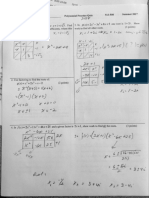 513-508 Polynomial Practice Quiz Answer Key