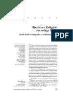 4604-1-15232-1-10-20140718.pdf