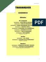Colección_Escenarios.pdf