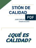 8gestindecalidad-160729211431