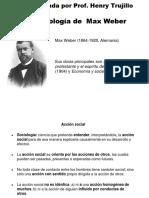 clase-sobre-max-weber-1.pdf