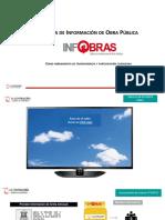 INFOBRAS.pdf