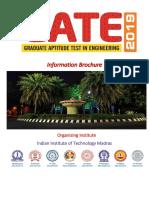GATE 2019 Information Brochure.pdf-84