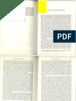 David Brading El leviatán mexicano , siglo XIX.  ORBE INDIANO, FCE. 2001.pdf