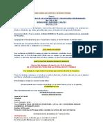 Actividad a Realizar Con La Clase No.7 D. Tributario (1)