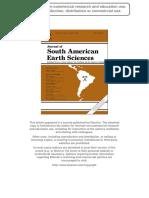 Almeida et al. 2008 JSAMES 26 318-328.pdf