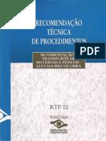 RTP02.pdf