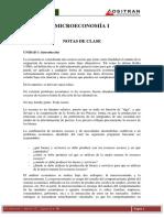 nc1_ja.pdf