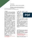 Astm c 31-03a Llenado y Curado de Probetas