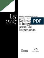 ley25087.pdf