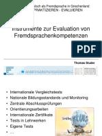 Instrumente_zurEvaluation_vonFS-Kompetenzen-ThomasStuder.pdf