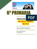 1-primaria-1INGLES