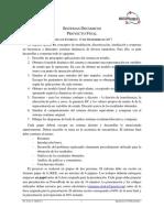 Proyecto - SD17II (2)