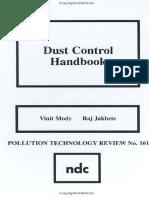 Dust Control Handbook.pdf