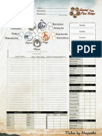 Ficha 4e.pdf