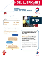 rincon_lubricante_11_14.pdf
