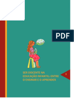 caderno_1.pdf