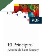 el principito arreglado.pdf