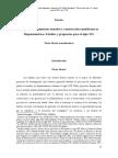 Flavia Macias - Milicias  levantamientos armados en hispanoamerica.pdf