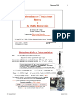 1_cl_redox_apuntes1_2011prim.pdf