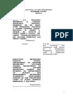 EDCA-petition.docx