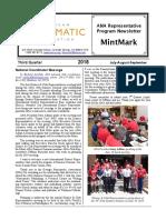 MintMark18_3Q_Final2