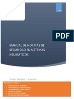 306508573-Manual-de-Seguridad-de-Sistemas-Neumaticos-equipo-1.pdf