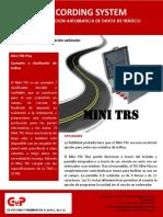 3.-Brochure Mini Trs 3-15