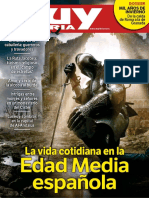 Revista Muy Historia Febrero 2016.pdf