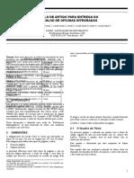 Modelo Artigo Oficinas.docx
