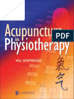 Acupuncture in Physiotherapy - Key Concepts and Evidence-Based Practice.pdf