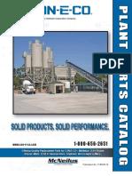 CON-E-CO_PlantPartsBook_2011.pdf