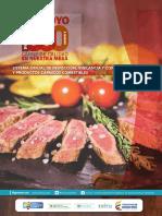 CARTILLA_DECRETO_1500_2007.pdf