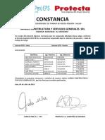 Xander_0407.pdf