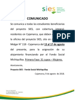 C-10-2018-SIES-FSM