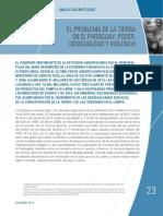 El_problema_de_la_tierra.pdf