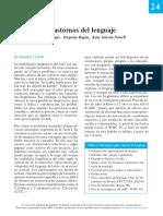 24-lenguaje.pdf