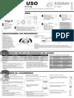 Manual-Usuario-Lavarropas-EDL_EWD07A-326061253-Rev03-0615.pdf