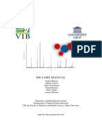ms_lims_manual.pdf