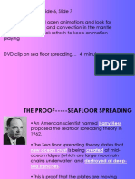 Sea_Floor_Spreading_PowerPoint.ppt