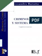 criminologc3ada-y-sistema-penal-baratta.pdf
