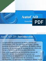 autocad-2.PPT