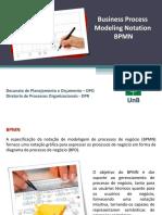 BPMN.pdf
