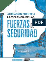 guia de actuacion frente a la violencia de las fuerzas de seguridad.pdf