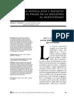 Jose y la idolatría.pdf