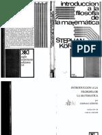 K_rner-Introducci_n-a-la-filosof_a-de-las-matem_ticas.pdf
