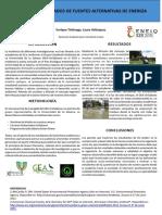 Poster_UniSabana.pdf