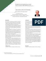 12467-43501-1-PB.pdf