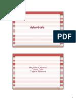 adverbials_magi_1_.pdf