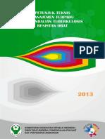 Buku Juknis PMDT 2013.pdf
